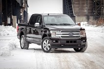 2018-ford-f-150_10