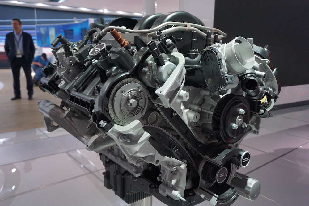 2018-ford-f-150-5 0-liter-v8-engine-1