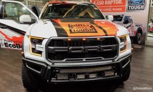 foutz-motorsports-2017-ford-raptor-baja-detroit-naias-jp-10