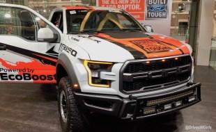 foutz-motorsports-2017-ford-raptor-baja-detroit-naias-jp-12