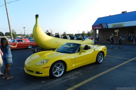 ford-banana-car (2)