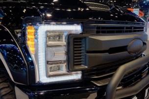 ford-trucks-chicago-auto-show-2017-jerry-perez-11