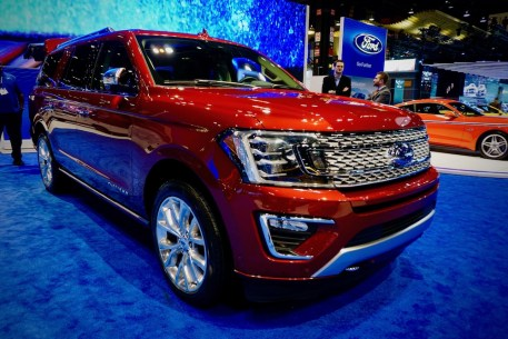 ford-trucks-chicago-auto-show-2017-jerry-perez-12