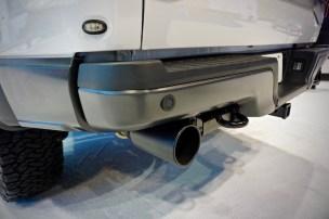 ford-trucks-chicago-auto-show-2017-jerry-perez-15