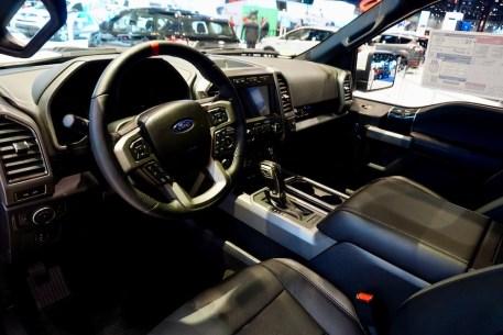 ford-trucks-chicago-auto-show-2017-jerry-perez-22