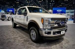ford-trucks-chicago-auto-show-2017-jerry-perez-36