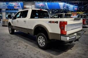 ford-trucks-chicago-auto-show-2017-jerry-perez-41