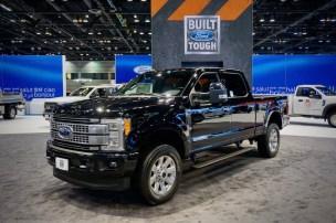 ford-trucks-chicago-auto-show-2017-jerry-perez-42