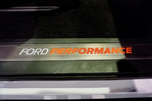 ford-trucks-chicago-auto-show-2017-jerry-perez-45