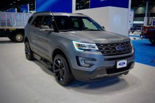 ford-trucks-chicago-auto-show-2017-jerry-perez-55