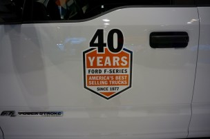 ford-trucks-chicago-auto-show-2017-jerry-perez-60