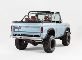 ford-bronco-san-francisco-designboom-02