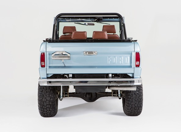 ford-bronco-san-francisco-designboom-14