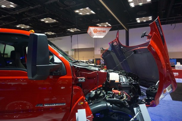 ford-work-truck-show-ntea-indianapolis-15
