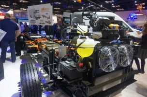 ford-work-truck-show-ntea-indianapolis-16