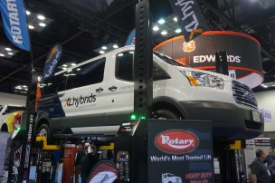ford-work-truck-show-ntea-indianapolis-24