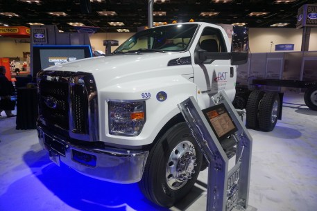 ford-work-truck-show-ntea-indianapolis-28