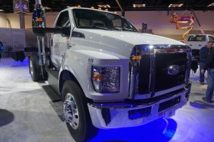 ford-work-truck-show-ntea-indianapolis-32