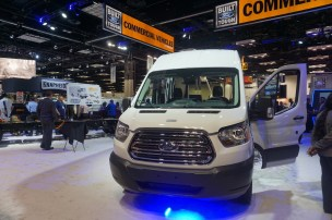 ford-work-truck-show-ntea-indianapolis-44