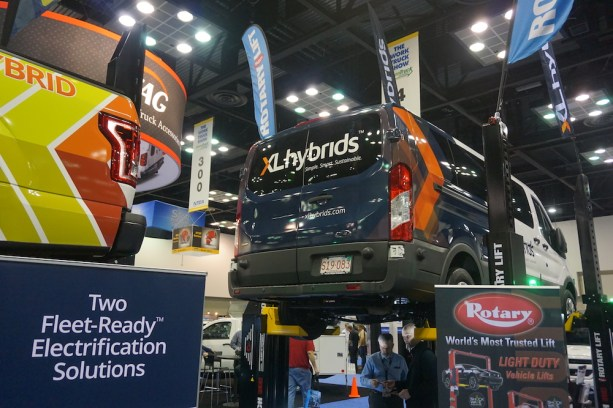 ford-work-truck-show-ntea-indianapolis-46