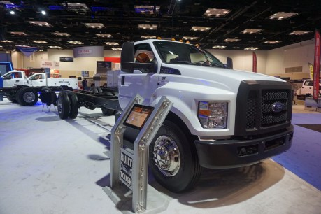 ford-work-truck-show-ntea-indianapolis-49