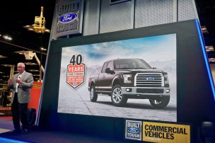 ford-work-truck-show-ntea-indianapolis-6