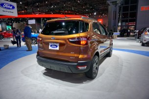2017-nyias-ford-new-york-15