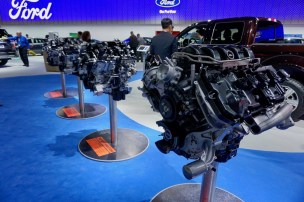 2017-nyias-ford-new-york-21
