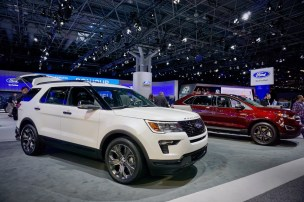2017-nyias-ford-new-york-23