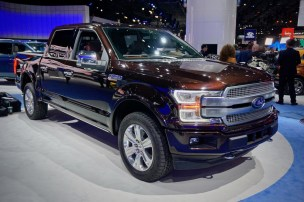 2017-nyias-ford-new-york-24