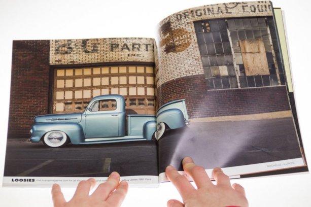 ford-f1-vintage-trucks-1