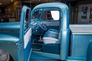 ford-f1-vintage-trucks-4