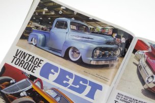 ford-f1-vintage-trucks-5