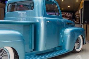 ford-f1-vintage-trucks-7
