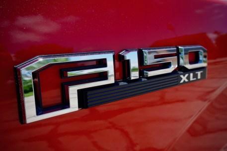 2017-ford-f-150-xlt-jerry-perez-3