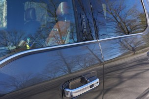 2017-ford-f-250-super-duty-platinum-review-27