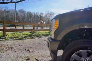 2017-ford-f-250-super-duty-platinum-review-5