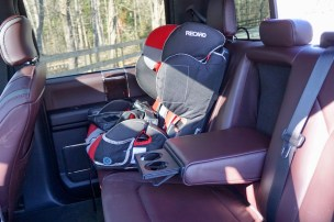 2017-ford-f-250-super-duty-platinum-review-8