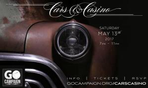 cars-casino4