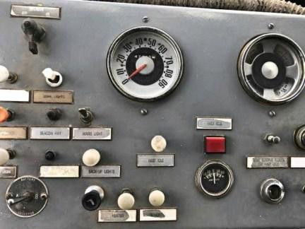 ford-step-swat-van-01 (1)