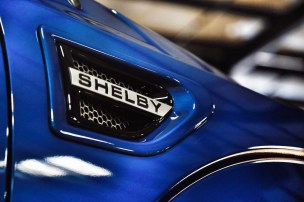 2017-ford-f-150-shelby-super-snake-14