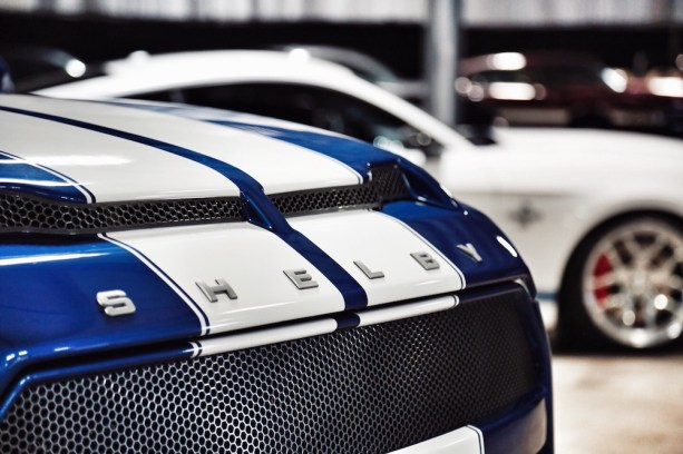 2017-ford-f-150-shelby-super-snake-17