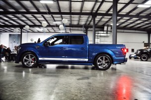 2017-ford-f-150-shelby-super-snake-27