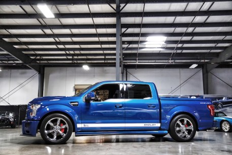 2017-ford-f-150-shelby-super-snake-8