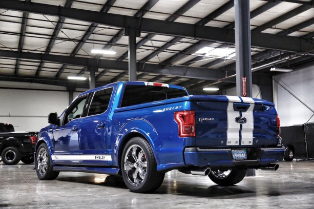 2017-ford-f-150-shelby-super-snake-9