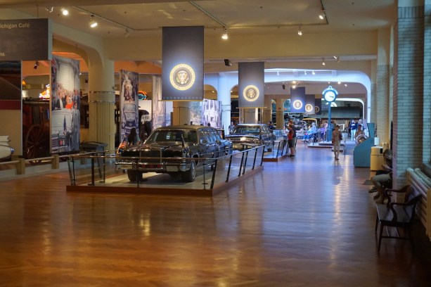 the-henry-ford-museum-presidential-cars-1