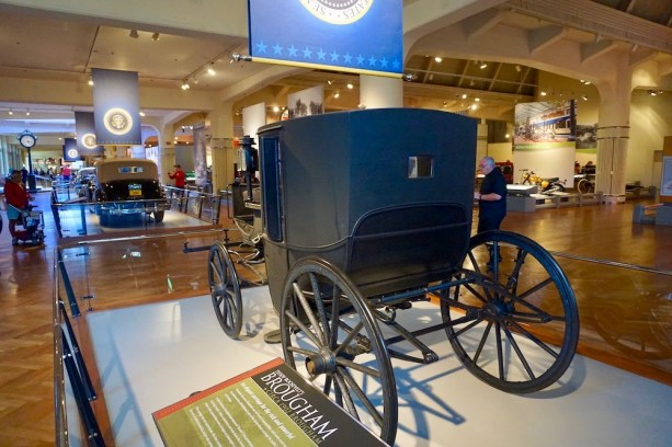 the-henry-ford-museum-presidential-cars-21