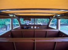 1937-yellowwstone-park-tour-bust-ford-motor-4