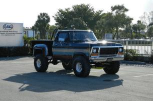1978 F-150