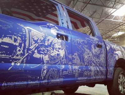 ford-f-150-freedom-blues-9